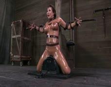 BDSM Files 093