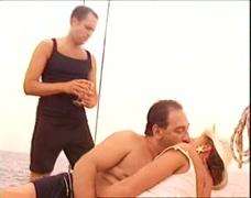 NoveCenterotico FULL ITALIAN PORN MOVIE