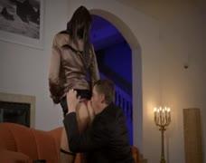Pervert German Babes...(Complete Movie) F70