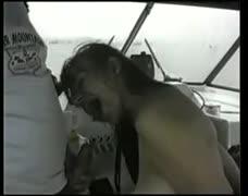 GERMAN MATURE ANDREA DALTON PRIVAT VIDEO -B$R