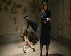 Extreme Japanese Lesbian Fetish Film (Uncensored)