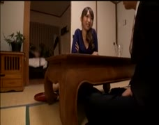 Horny Jap Wife Fuct By Boss Caught By Hubby 420