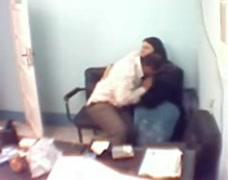 Log hot move Arab Egyptian Girl Fucked