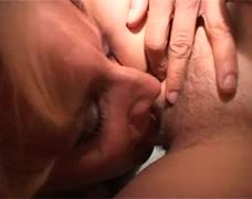 VIDEO NR22 (PARTE1)