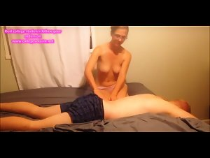 Happiest Ending - Visit my PROFILE to see her on cams